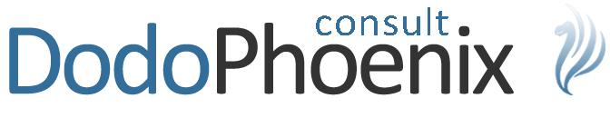DodoPhoenix Consult - Dietmar Gosch